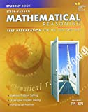 Steck-Vaughn Mathematical Reasoning 1st Edition