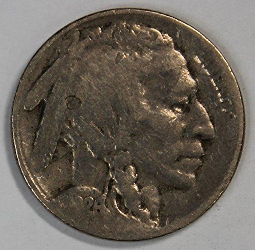 1926 Buffalo - 4