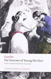 img - for The Sorrows of Young Werther (Oxford World's Classics) book / textbook / text book