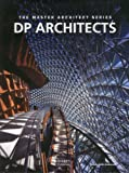 DP Architects, Collin Anderson, 1864704470