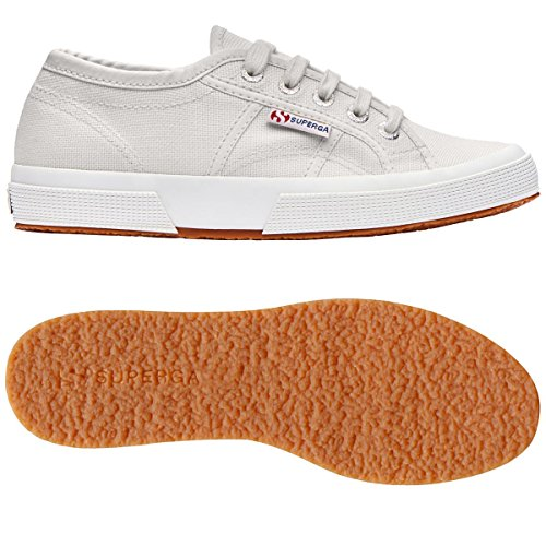 Grey S4s Adulto Unisex Superga Seashell dBqdtAw