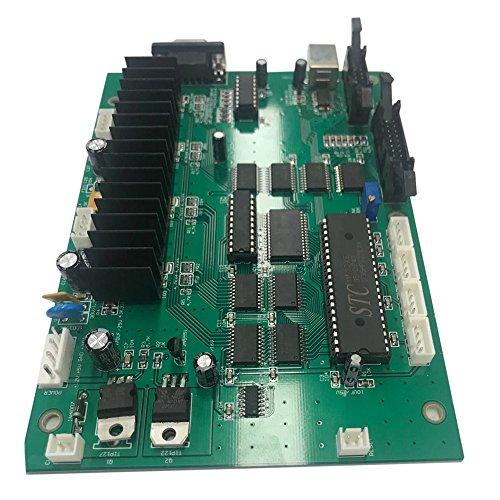 Motherboard/Mainboard for Foison Vinyl Cutter Plotter by Ving (Image #1)