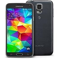 Samsung Galaxy S5 G900A 16GB Unlocked GSM 4G LTE...