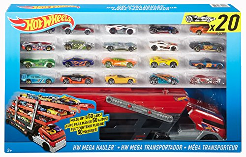 hot-wheels-mega-hauler-giftset-with-20-hot-wheels-cars-car-styles-may-vary