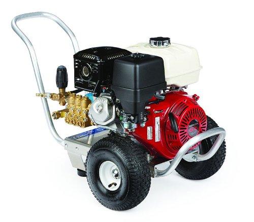 Graco G-Force II 4040 DDC Pressure Washer 24U623 by Graco