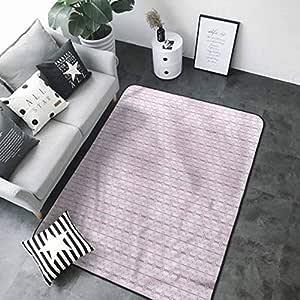 Amazon Com Anti Fatigue Comfort Mat Abstract Flowers