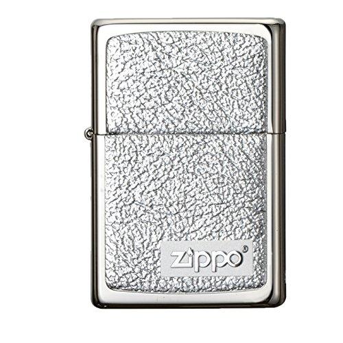 Zippo 382 15-5 - Pantalón