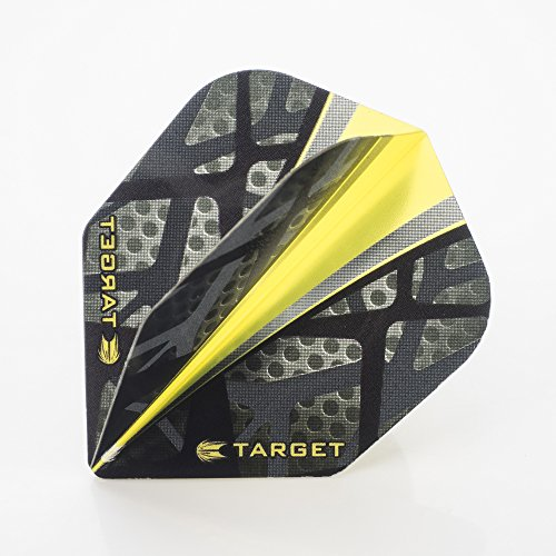 5-x-sets-target-vision-centre-sail-yellow-dart-flights-standard