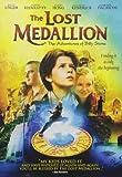 Lost Medallion