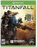 Titanfall - [Xbox One]
