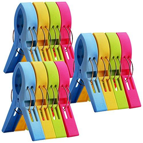 Pin Hinge Clamp - 3