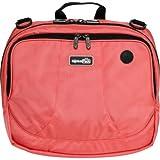 Genius Pack High Altitude Flight Bag