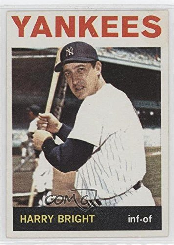 harry-bright-baseball-card-1964-topps-base-259