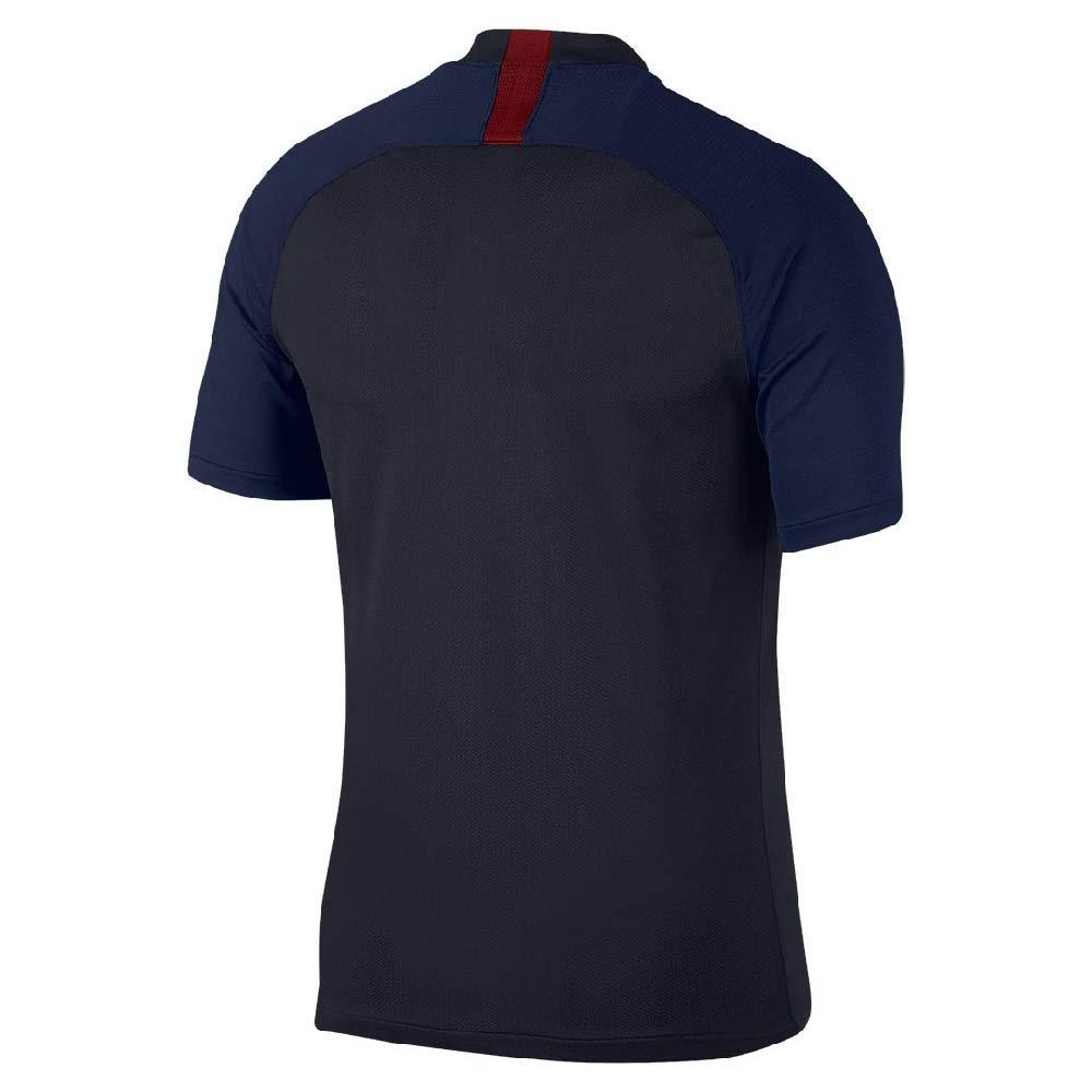 Nike Galatasaray I96 Jacket VoetbalDirect