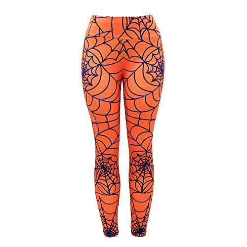 831316c2e5845 BEUU Active Leggings for Women, Yoga Pants for Women, Women Hight Waist Yoga  Mesh