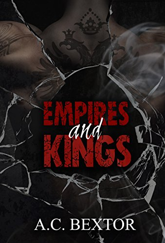 Empires and kings a mafia duet book 1 kindle edition by ac empires and kings a mafia duet book 1 by bextor ac fandeluxe Images