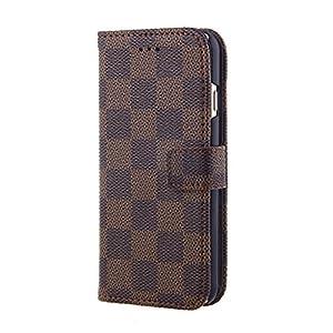 iphone 7 designer case