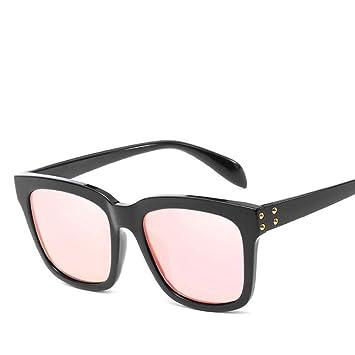 WDDYYBF Gafas De Sol, Vintage Gafas De Sol Polarizadas ...