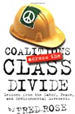 Coalitions Across the Class Divide, Fred Rose, 080148636X