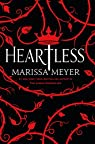 Heartless par Meyer