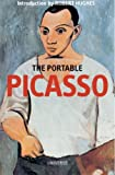 The Portable Picasso, Robert Hughes, 0789318326
