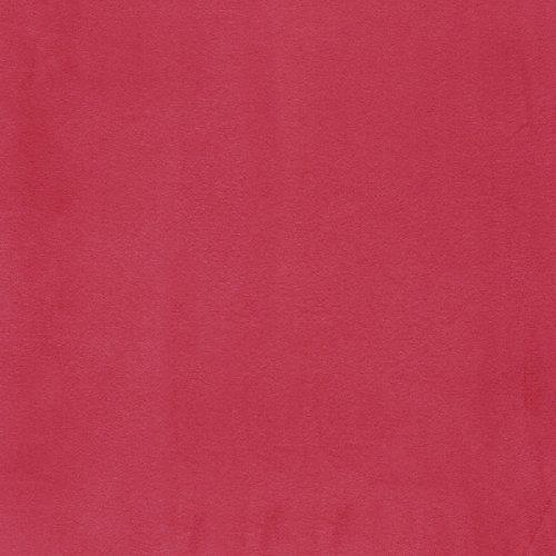 (Velboa Paw Print White 58/60 Inch Fabric By the Yard (F.E.®))
