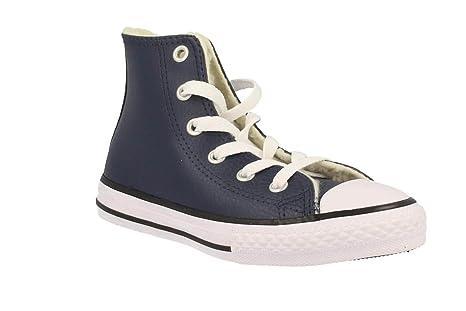 654337c Converse Sneakers Marino 30 blu La Salida Baja Tarifa De Envío En Venta Barato Real Venta Imágenes GERpA