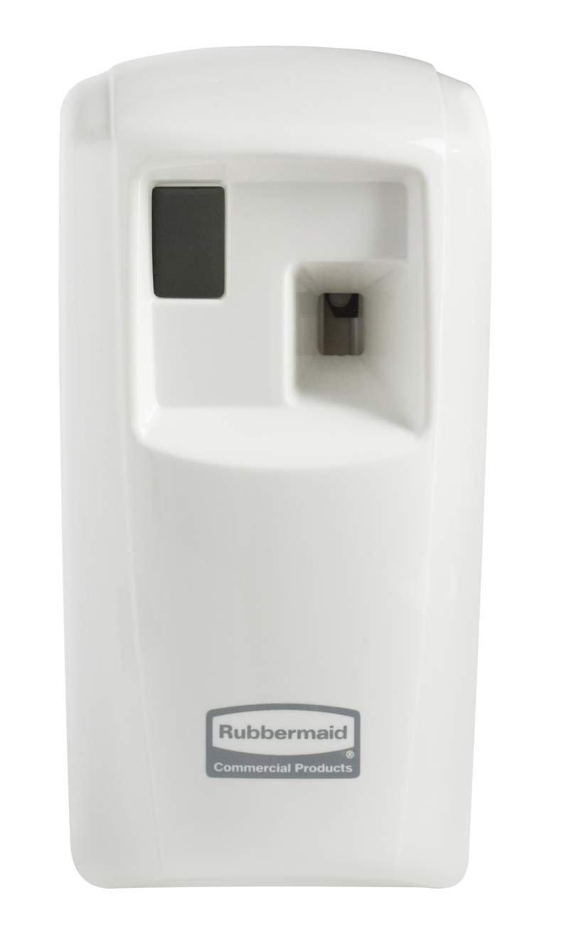 Rubbermaid 1817131 - 004 - Dispensador de fragancia (4 unidades): Amazon.es: Industria, empresas y ciencia