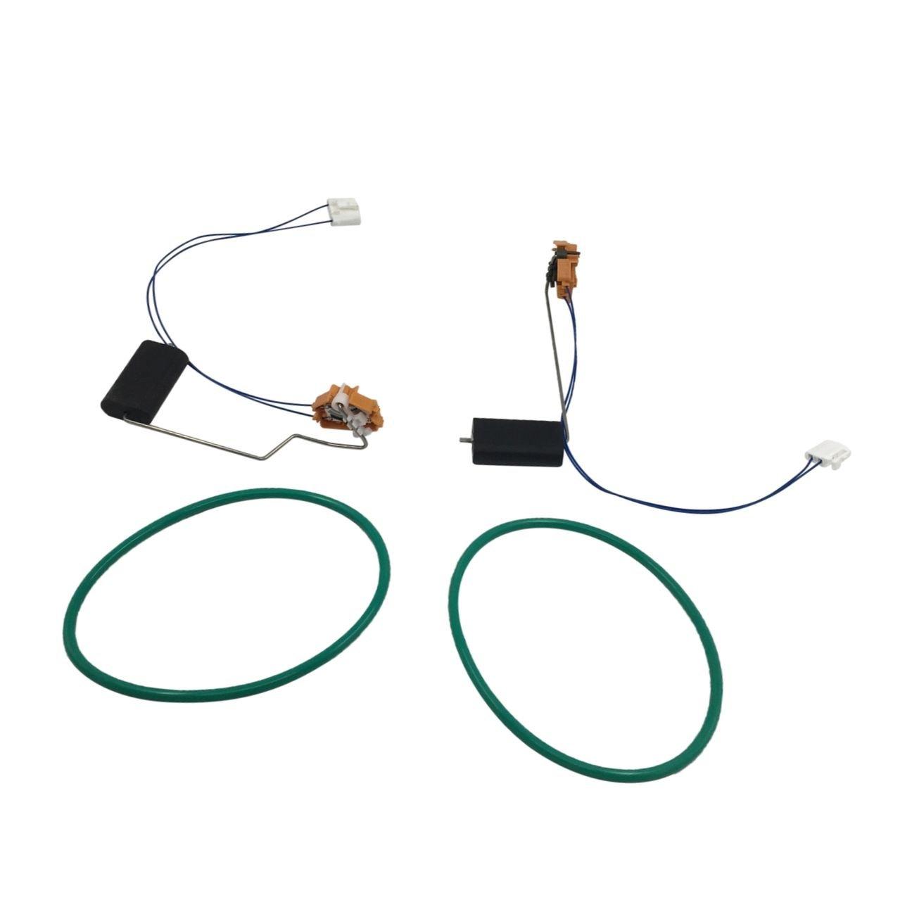 SKP SK911048 Fuel Level Sensor by SKP