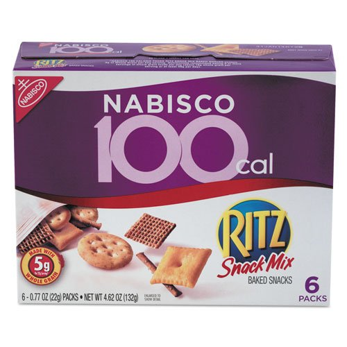 nabisco-ritz-100-calorie-snack-mix-6-box