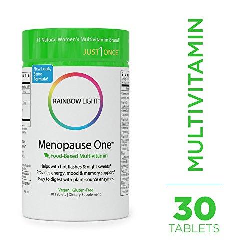 Menopause One