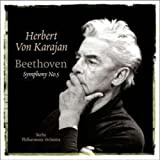 Classical Music : Beethoven-Symphony No. 5