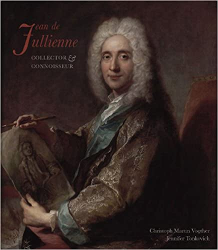 Collector and Connoisseur Jean de Jullienne
