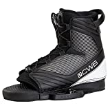CWB Optima Wakeboard Bindings Mens