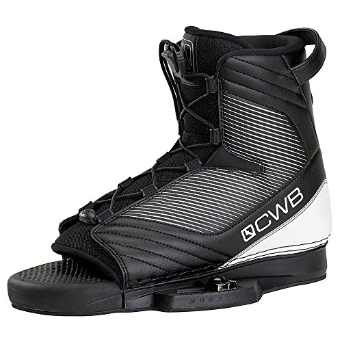 CWB Connelly Optima Wakeboard Bindings