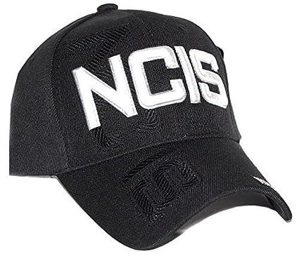 ... new style ncis washington dc baseball cap d9f37 d785e e5f647dfdf48