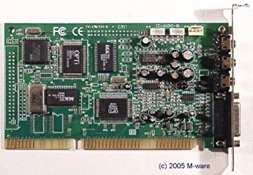 OPTI 82C931 SOUND CARD DRIVERS FOR WINDOWS 8