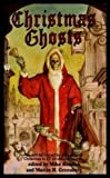 Christmas Ghosts, , 0886775868