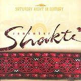 "Afficher ""Remember Shakti"""