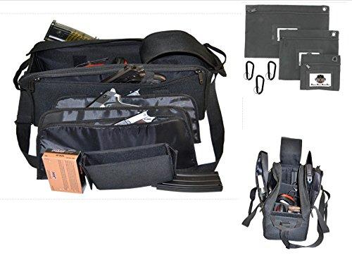 range bag explorer - 4