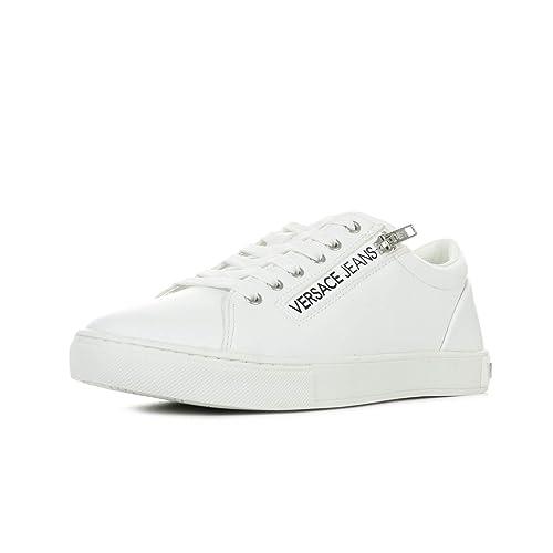 88687b44639 Versace Jeans Linea Fondo PP Dis. 8 E0YTBSM870847003