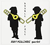 Double Face by Rudy Quartet Migliardi
