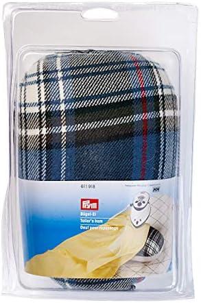 Prym Tailor s Bügel Acolchado para Planchar Costuras Curvado ...