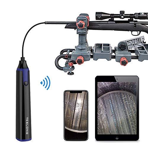 Teslong Rifle Borescope for