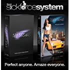 Mastering Retouching & Mastering Compositing – Slickforce System Combo