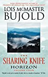 The Sharing Knife, Volume Four: Horizon (The Sharing Knife series)