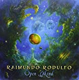 Open Mind by Raimundo Rodulfo (2013-05-04)