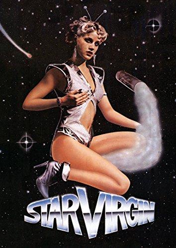 (Star Virgin)