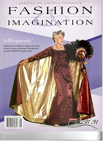 bernina-of-america-presents-fashion-imagination-masquerade-inspirational-wearable-art-designs-showca