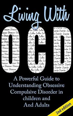 book joomla 3 beginners guide